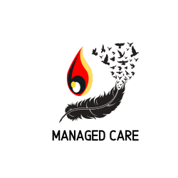 Managed Care Resources
