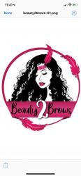 Beauty 2 brows