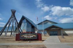 cwschool.ca