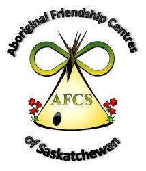 Aboriginal Friendship Centres of Saskatchewan