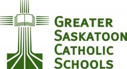 Greater Saskatoon Catholic Schools