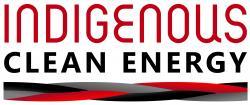 Indigenous Clean Energy