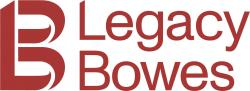 Legacy Bowes
