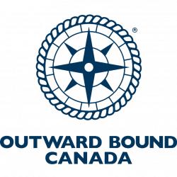 Outward Bound Canada - Rockies