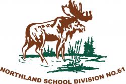 Northland School Division No.61