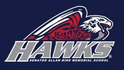 Senator Allan Bird Memorial School