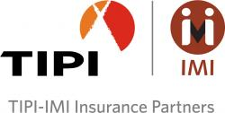 TIPI-IMI Insurance Partners