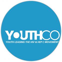 YouthCO HIV & Hep C Society