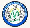 Battleford Tribal Council