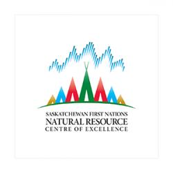 SASKATCHEWAN FIRST NATIONS NATURAL RESOURCE CENTRE OF EXCELLENCE INC.