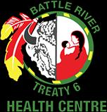Battle River Treaty 6 Health