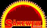 Sakewew High School