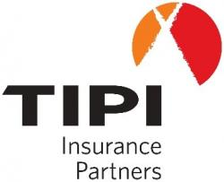 TIPI Insurance Partners