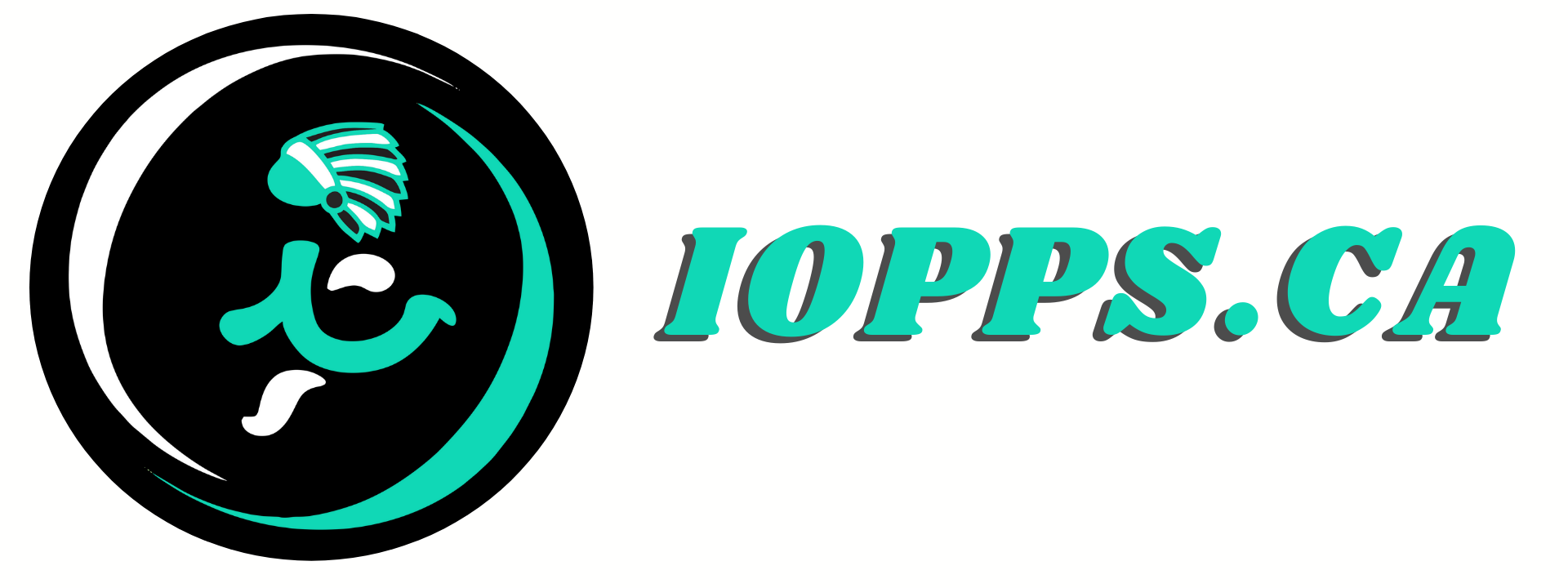 IOPPS - Indigenous Opportunities